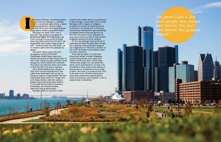GRA617 Magazine Spread 2