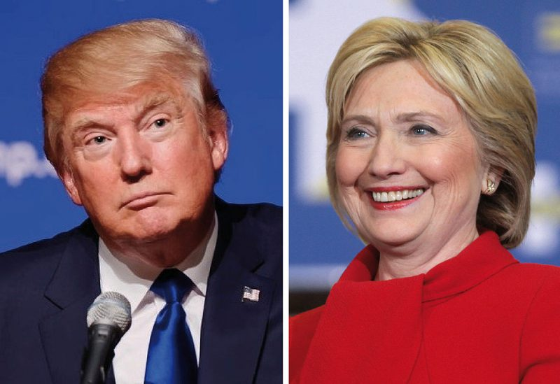 3 PR Lessons (For Better or Worse) From Donald Trump'sCampaign